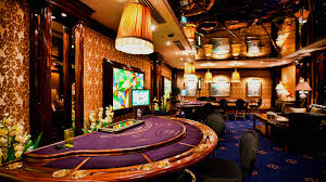 FREE Casino Games List Of Online Gambling Games