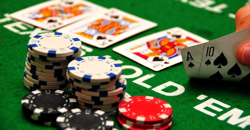 Poker Strategy Articles You Should Read