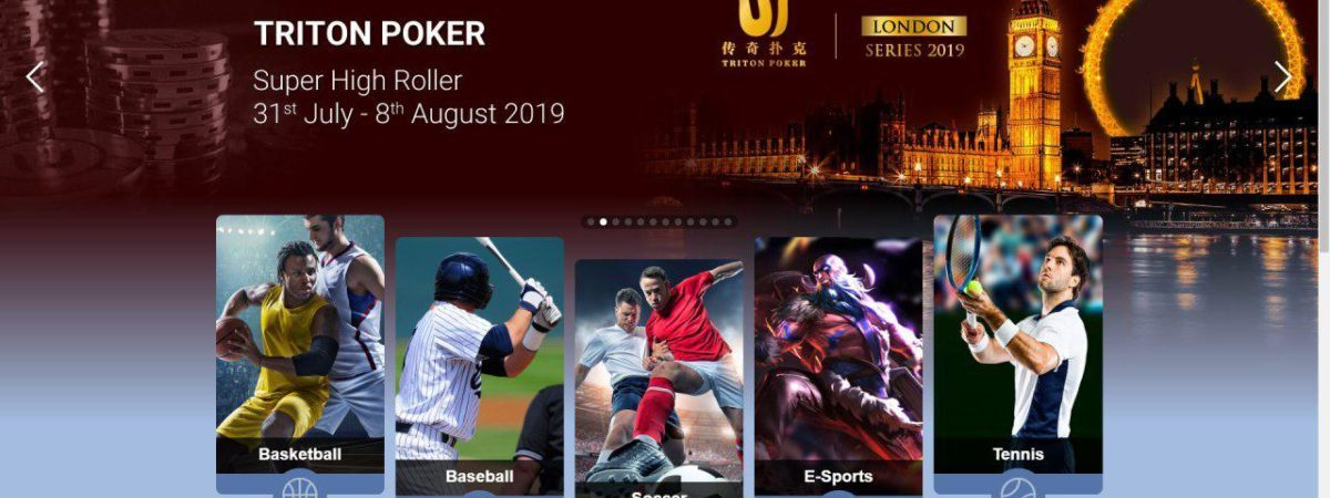 Philippine Online Casino And Poking At Online Poker - Betting
