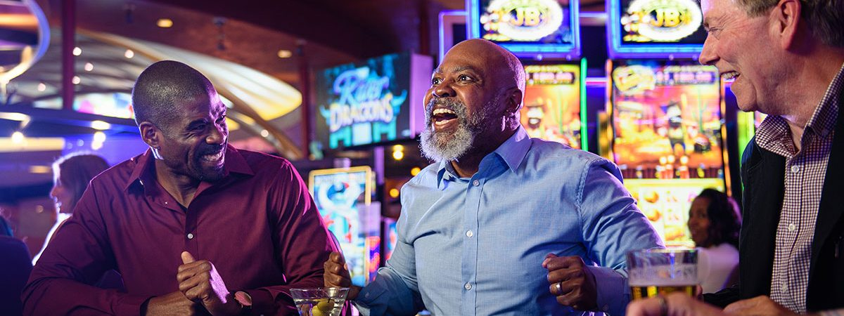 Michigan Online Gambling 2020 Michigan