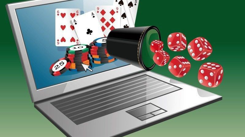 How Participant Choose Safe Online On Line Casino Video Games?
