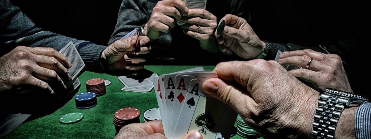 Eight No Price Methods For Extra With Casino