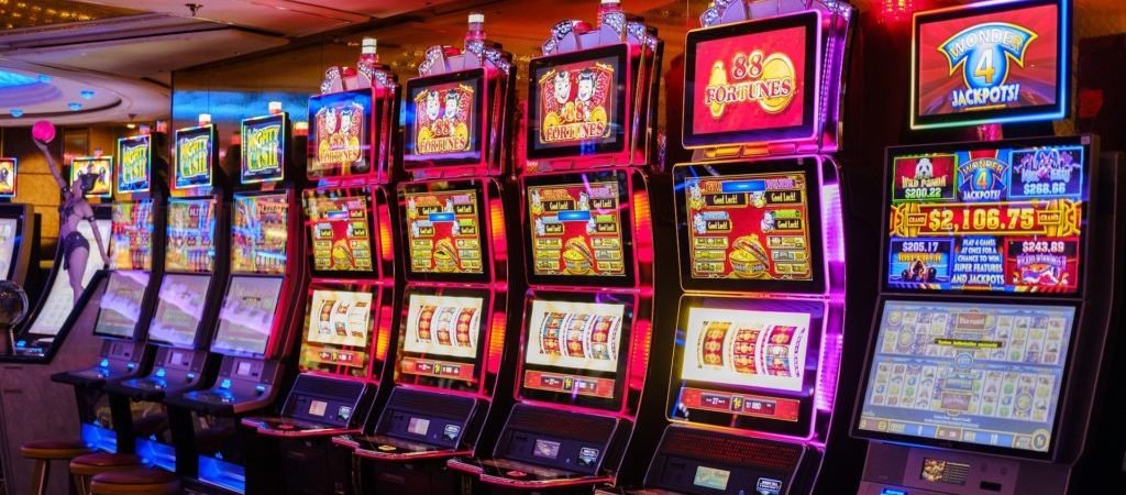 Need To Have Checklist Of Gambling Networks