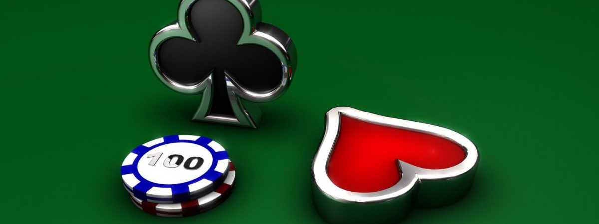 Baccarat Online - Are You Prepared For A Fantastic Factor