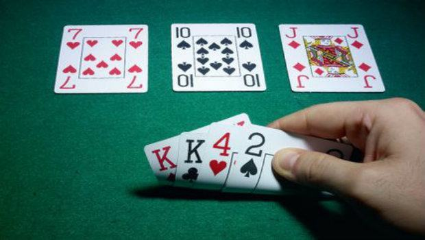Top 5 Pro Roulette Tips