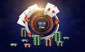 Casino Online Betting - Things To Remember - Gaming