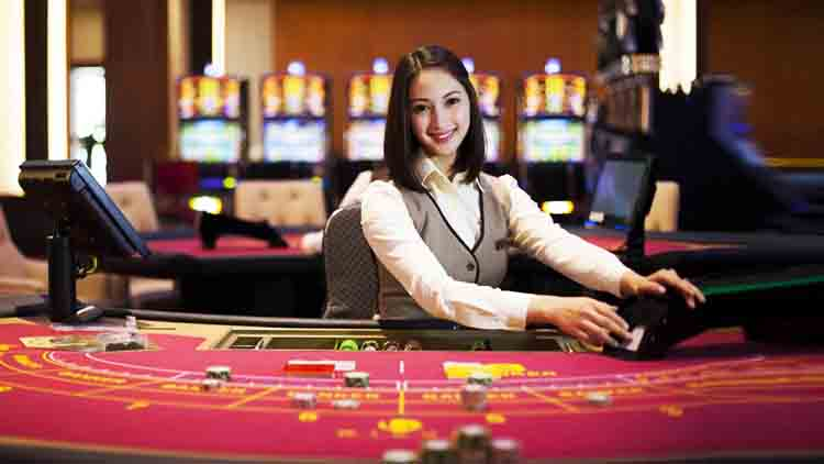 Best Bitcoin Casinos (2020) - Your Guide To Crypto Casino Sites!