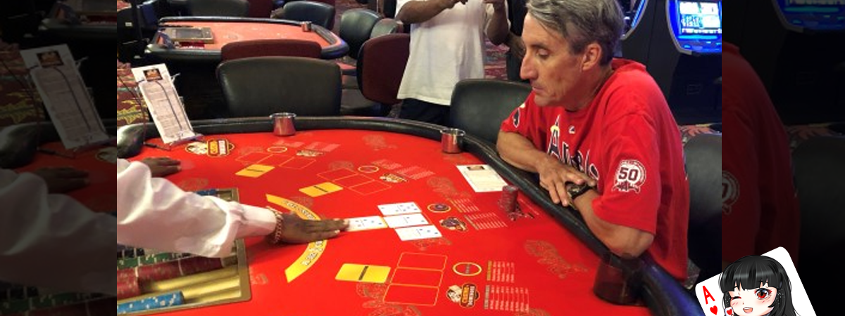 Qualities Of An Awesome Poker Participant - Gambling