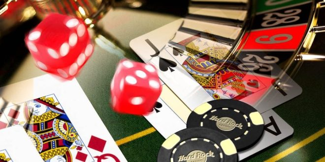 How to play Roulette game profitably?