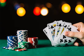 Real Money Poker Sites 2020 - Real Cash Online Poker