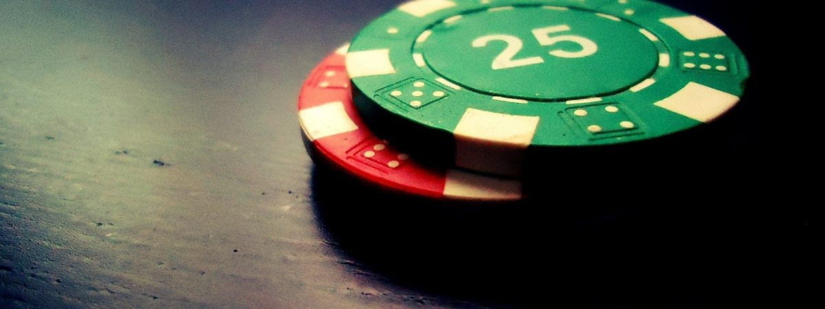 Gambling Stocks To Prevent As The Business Recuperates From Your Virus