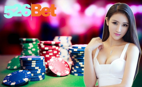 Discover What Casino Is