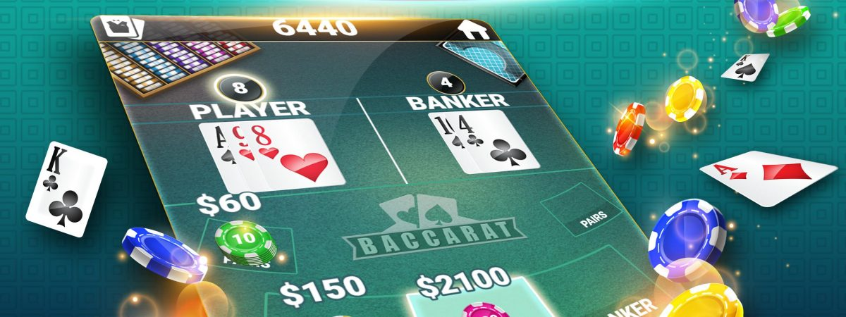 Congratulations! Your Gambling Is (Are) Around To Cease Becoming Related