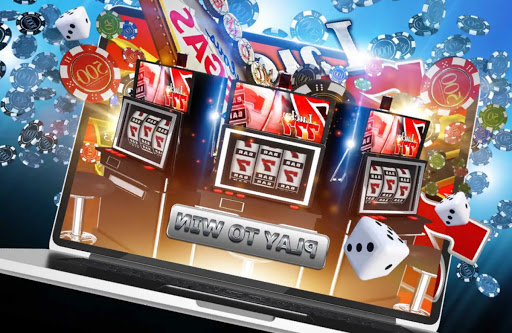 Nine Essential Parts For Gambling