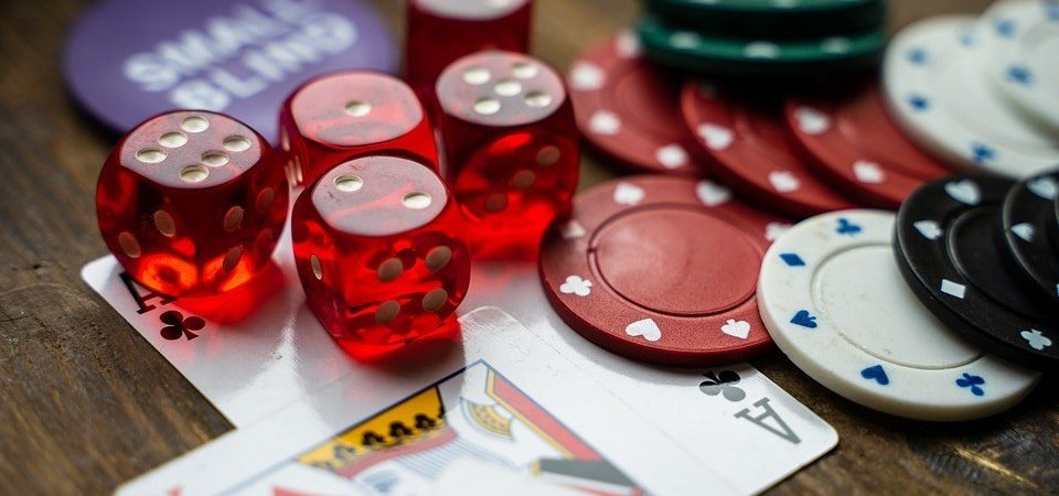 How To use Online Betting To Want