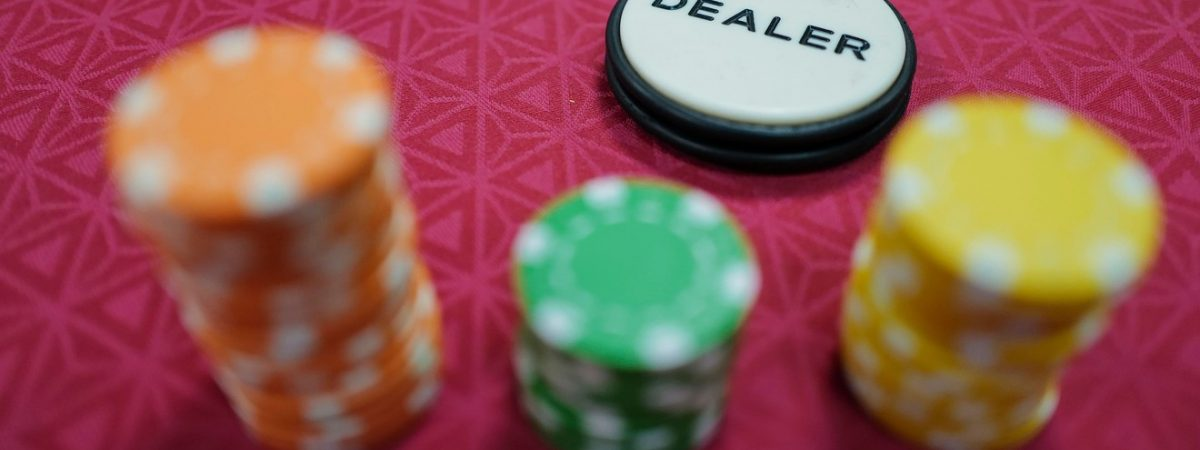 Six Quick Stories You Didn't Know About Casino