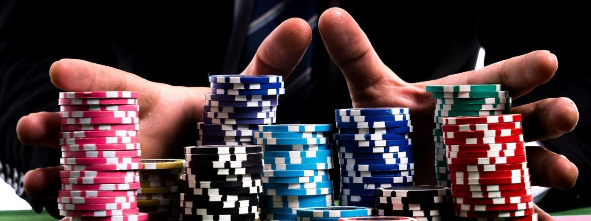 7 Tricks About Gambling Tips You Wish You Knew Before