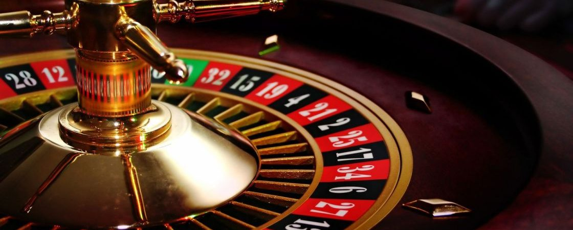 How To Seek Out Casino On-line
